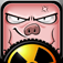 Angry Biker iOS Icon