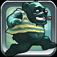 Mr. Jumper App Icon