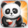 Hungry Panda: Where's My Rice app icon