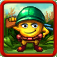 Corn Quest App Icon
