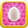 Golden Eggs HD app icon