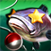 Dream Fisher (Fishing) App Icon