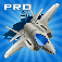 Air Wing Pro iOS Icon