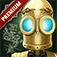 Clockwork Brain Premium app icon