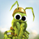 Soldier Ants 2 App Icon