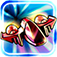 Starbounder HD App Icon