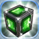 3D Space Blox app icon