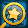 Hidden Objects⋅ iOS Icon