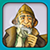 Le Havre (The Harbor) App Icon