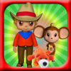 Toy Maker! app icon
