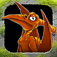 Dino Copter app icon