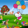 Amazing Puzzle Hello Kitty Edition iOS Icon