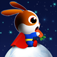 SuperRabbit app icon