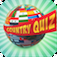 Country Quiz by Tehnoplus app icon