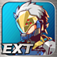 VR Mission EXT App Icon