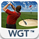 WGT Golf Lite app icon