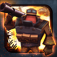 WarCorps: Genesis App Icon
