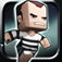 Mini Jailbreaker iOS icon