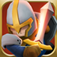 Dungeon Crasher app icon