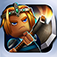 TinyLegends App Icon