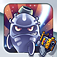 Monster Shooter: The Lost Levels App Icon