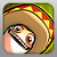 Hopping Herbert App Icon