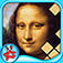 Greatest Artists: Jigsaw Puzzle iOS Icon