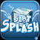 SlotSplash app icon