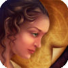 Pride and Prejudice: Hidden Anthologies iOS Icon