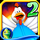 Chicken Invaders 2: The Next Wave (Full) app icon