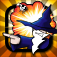 Mage of Mass Destruction app icon