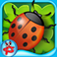 Call of Nature: Jigsaw Puzzle Full iOS Icon