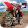 Dirt Bike Mania 2 iOS Icon