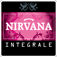 Nirvana Integrale app icon