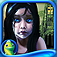 Theatre of the Absurd: A Scarlet Frost Mystery Collector's Edition app icon