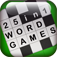 All Word Games App Icon