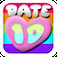 Date One Direction iOS Icon