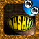 Absolute Rush app icon
