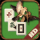 Standard Competitive Mahjong iOS Icon