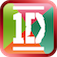 One Direction app icon