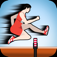 Hurdle Challenge app icon
