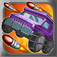 IndestructoTank iOS Icon