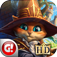 Mirrors of Albion HD iOS Icon