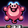 Bubble Pig App Icon