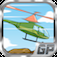 Helicopter Challenge app icon