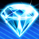 Diamond Destiny casino slot game App Icon