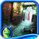 Shiver: Poltergeist Collector's Edition HD (Full) app icon
