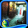 Shiver: Poltergeist Collector's Edition app icon