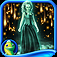 Time Mysteries 2: The Ancient Spectres Collector's Edition app icon