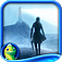 Strange Cases: The Lighthouse Mystery (Full) iOS Icon